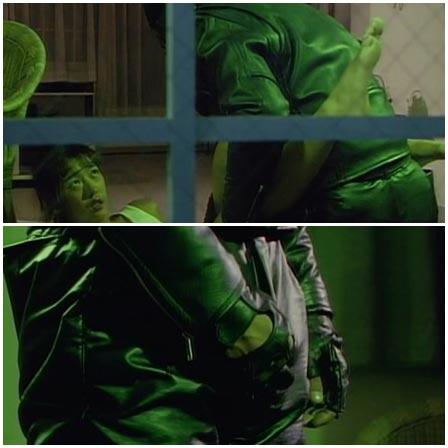 Rape Scene, The Rapeman (1993) scene 2