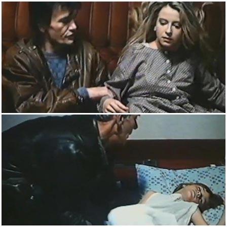 Mirjana Jokovic, Vukovar, jedna prica (1994)
