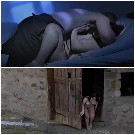 Vera Farmiga, The Orphan (2002)
