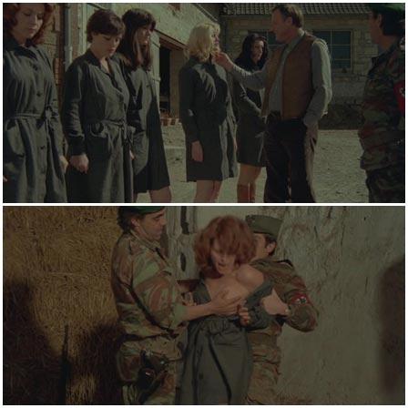 Helga, She Wolf of Stilberg (1978)