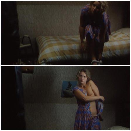 Ricky Koole, The Dress (1996)