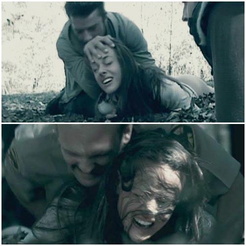 Sarah Butler, I Spit on Your Grave (2010) Ep.03