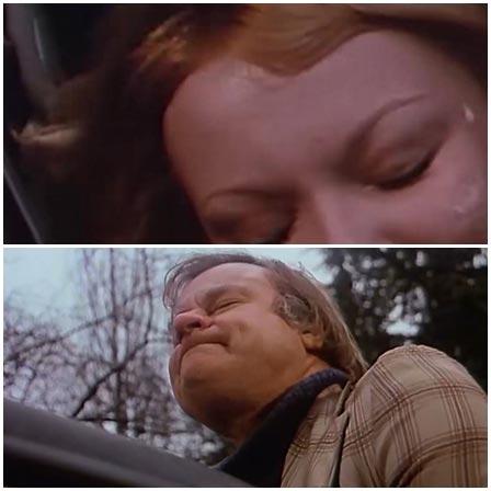 Marilyn Jess, Adorable Lola (1981)