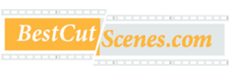 BestCutScenes