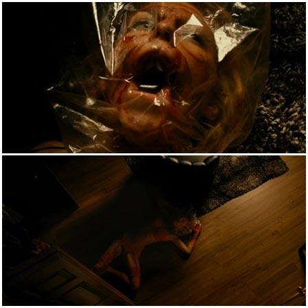 Death fetish scene #272 (suffocation)