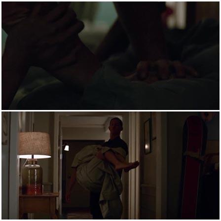 Death fetish scene #349 (strangled)